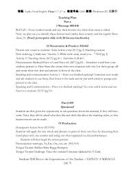 resume objective for students exles of ode magnificent ode lesson plan template contemporary exle resume