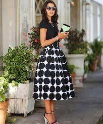 high waisted skirts cheap high waisted skirts dress ala