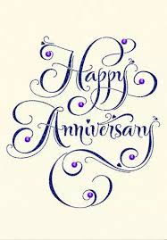 35 Wedding Anniversary Messages For 8 Years Later R U0026 D 061509 Ride Or Die Love Pinterest