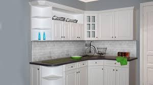 kitchen u0026 bath solutions u2013 kitchen u0026 bath solutions