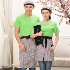 Custom Aprons For Women China Working Aprons Women China Working Aprons Women Shopping