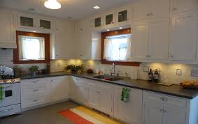 retro kitchen islands kitchen styles vintage metal kitchen cabinets craigslist vintage