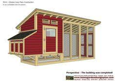 large chicken coop plans pdf download large chicken coop plans
