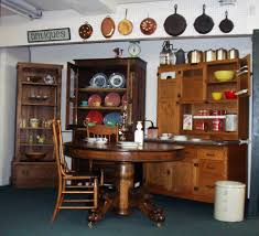 kitchen collectables home page