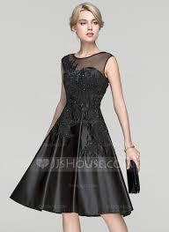 black cocktail dresses on sale today at jj u0027s house jj u0027shouse