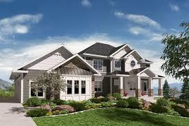 life style homes 2014 parade lifestyle homes visual homes llc