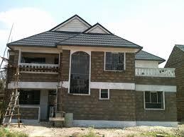3 Bedroom Bungalow House Designs 3 Bedroom Bungalow House Plans Kenya Unique House Designs Kenya