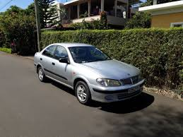 nissan almera price philippines used nissan sunny n16 2001 sunny n16 for sale quatre