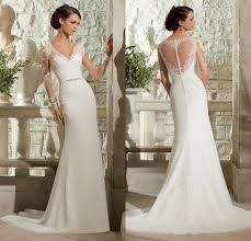 grossiste robe de mariã e grossiste robe de mariée sirène et princesse acheter les meilleurs