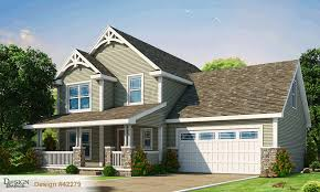 homes designs home design basics 28 images designing building and selling