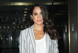 what will meghan markle u0027s official title be if she marries prince
