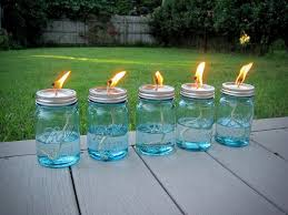 How To Use Mason Jars For Decorating 43 Mason Jar Crafts Diy Decorating Ideas For Outdoors