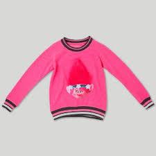 girls u0027 hoodies u0026 sweatshirts target