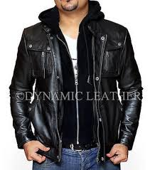 buy biker jacket majestic leather clothing men s biker jackets buy online