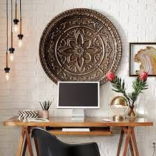 Interior Fetching Picture Of How To Build Home Office Decoration by Home Decor U0026 Furniture At The Home Depot