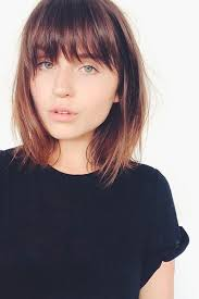 2015 speing hair cuts for round faces 15 best hairstyles for round faces face rounding and haircuts