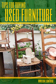 Second Hand Furniture Bangalore Online The 25 Best Second Hand Furniture Online Ideas On Pinterest