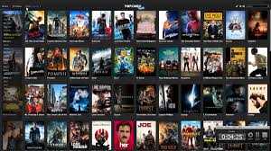 free movies online popcorn time youtube