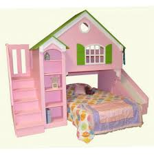 best bunk beds with stairs home design ideas
