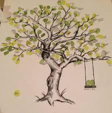 best 25 family tree drawing ideas on family trees family