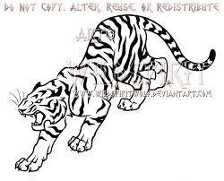 paw print tattoo by oomizuao on deviantart