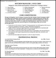 sle chef resume sle resume tugas executive chef 28 images chef cook resume 28