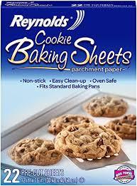 cake mix red velvet crinkle cookies when is dinner