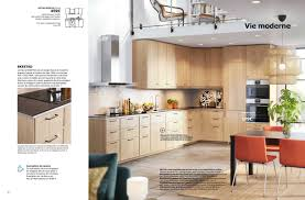 hauteur plan de travail cuisine standard hauteur plan de travail cuisine standard 14723 sprint co
