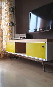Mid Century Ikea Hack by 9 Rad Ikea Hacks Poppytalk