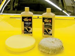 cheap auto painting and car painting tips rod network