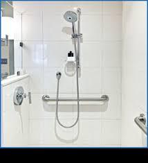 Bathroom Design And Fitting For Edinburgh - Bathroom design and fitting