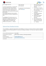 mentoring template mentoring in schools self evaluation template m2