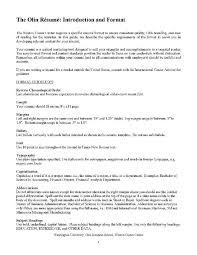 harvard resume harvard mba resume sles 8 harvard resume sle authorized