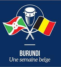 chambre de commerce franco belge semaine belge au burundi édition 2017 programme agence