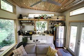 tiny cabin homes urban cabin tiny house swoon