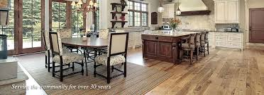 wholesale flooring luxurydreamhome