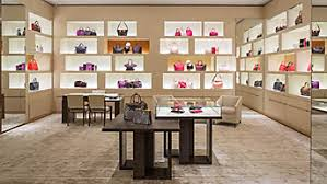 Home Decor Stores In St Louis Mo Louis Vuitton St Louis Plaza Frontenac Store United States