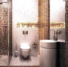beleuchtung badezimmer mosaik ideen bad mild on moderne deko mit badezimmer beleuchtung 4