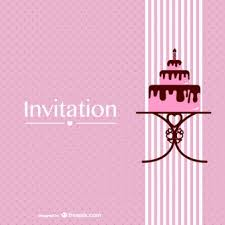 wedding cake logo wedding cake vectors photos and psd files free