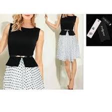 robe de chambre grande taille pas cher robe de chambre femme grande taille achat vente robe de