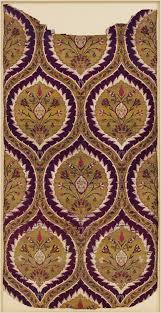 Ottoman Design Silks From Ottoman Turkey Essay Heilbrunn Timeline Of