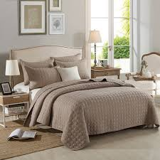 King Size Quilted Bedspreads Popular Coverlets Bedspreads Buy Cheap Coverlets Bedspreads Lots