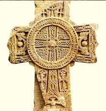 armenian crosses armenian cross