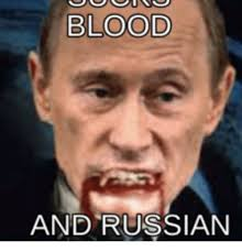 Russian Memes - 25 best memes about laughs in russian laughs in russian memes