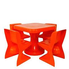 table et chaise b b table chaise plastique enfant table chaise pour enfant table chaise