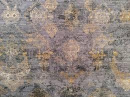 area rugs fresh ikea area rugs rug runner and amer rugs