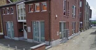 bureau des contributions directes bureau des contributions luxembourg 59 images bureau de recette