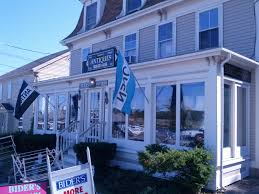 bider s antiques one of the many antique shops downtown essexma