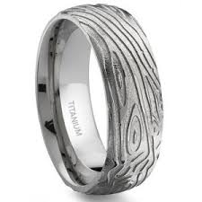 wedding bands cape town wedding rings for beautiful women