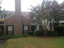 2 Bedroom Apartments For Rent In Monroe La Monroe La Apartments For Rent 1 Bedroom Getpaidforphotos Com